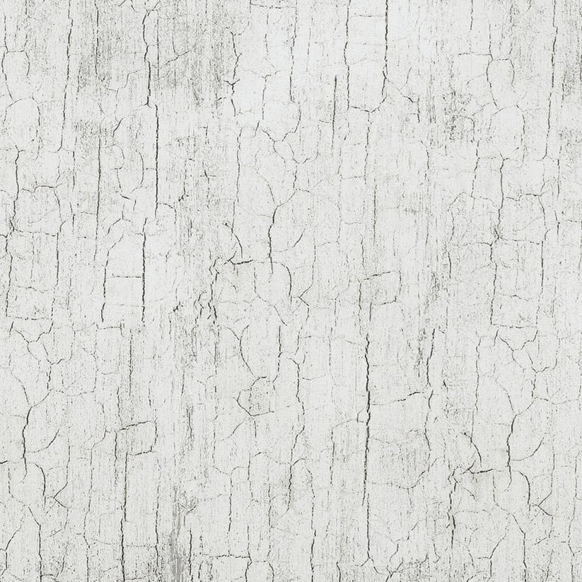 CAPODIMONTE WHITE