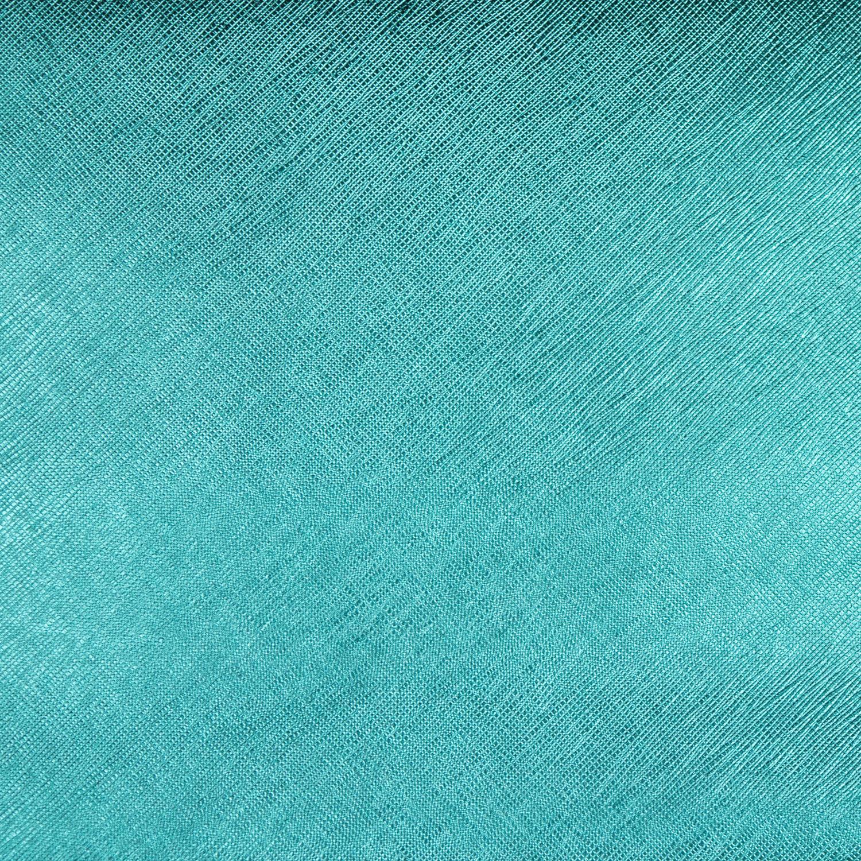 SQUARE BLUE TIFFANY